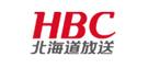 北海道放送 HBC