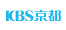 京都放送 KBS