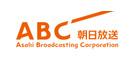 朝日放送 ABC