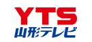山形テレビ YTS